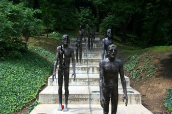 olbram_zoubek_communism_victims_memorial_2_3977494622